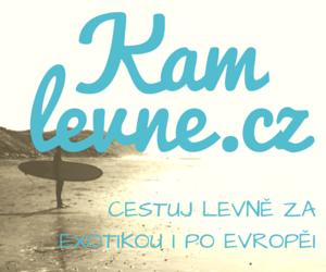 levne.cz