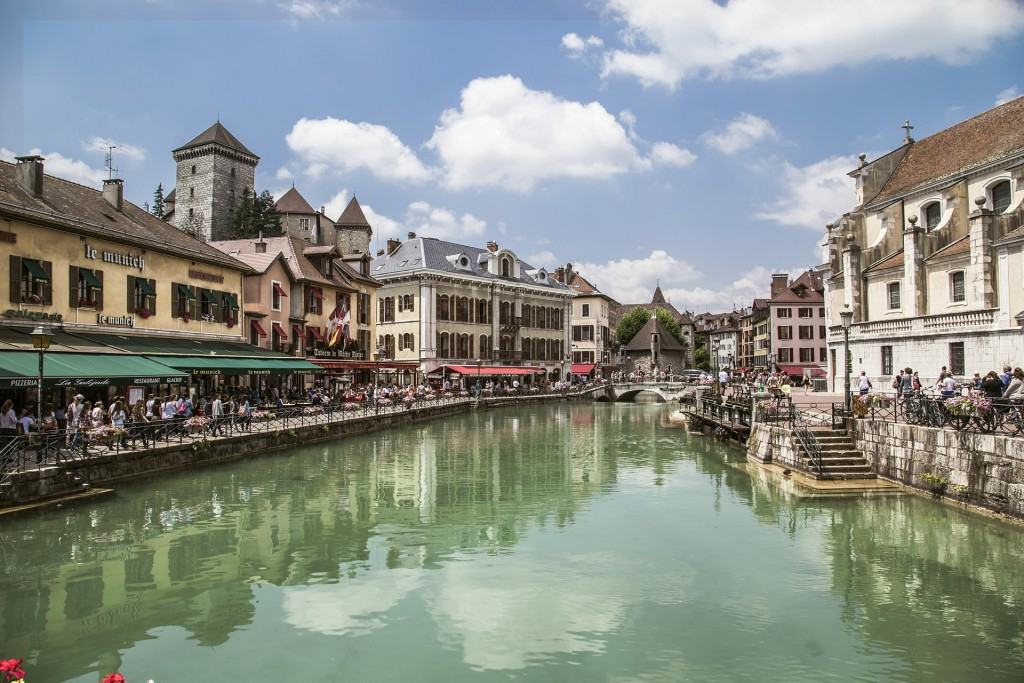 annecy-907155_1920