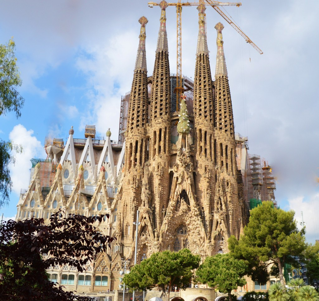 cathedral-235234_1920