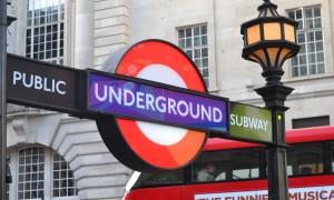 london-1214375_1920