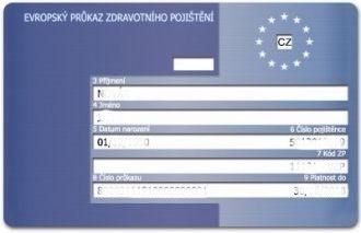 kamlevne.cz_online_ergo_cz_01
